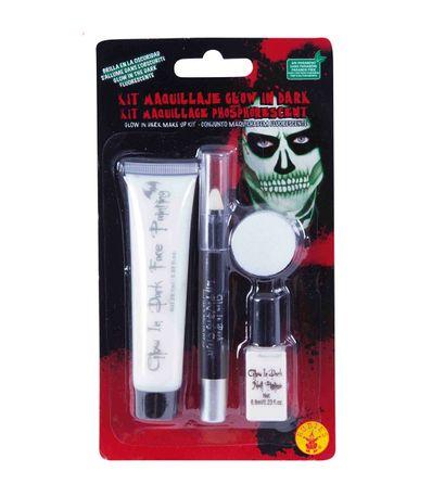 Kit-de-maquillage-qui-brille-dans-le-noir