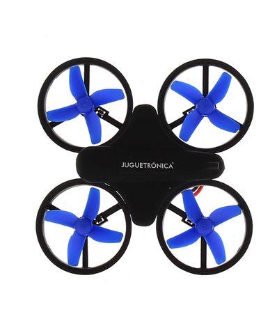 Drone-Smartdrone-BT