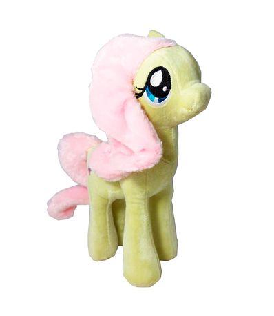 My-Little-Pony-Fluttershy-Teddy