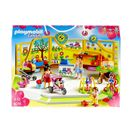 Playmobil-City-Life-Magasin-pour-bebes