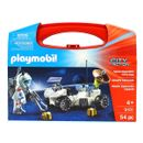 Playmobil-City-Action-Valisette-Astronaute
