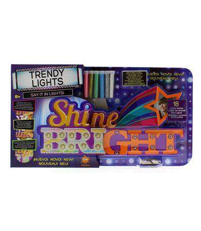 Lumiere-mode-Brillance-Bright-Room