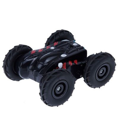Voiture-Mad-Racers-Tracer-R-C