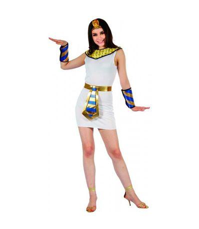 costume-egyptien
