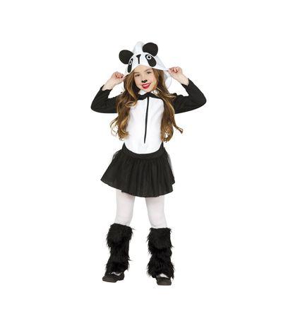 Deguisement-Panda-enfant