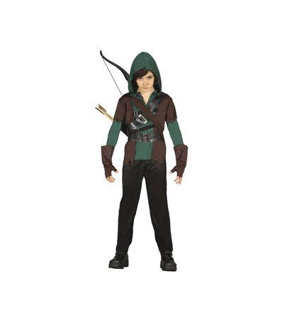 Archer-Costume-enfant-7-9-ans