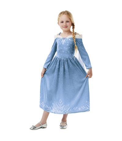 Frozen-deguisement-Elsa-Classique