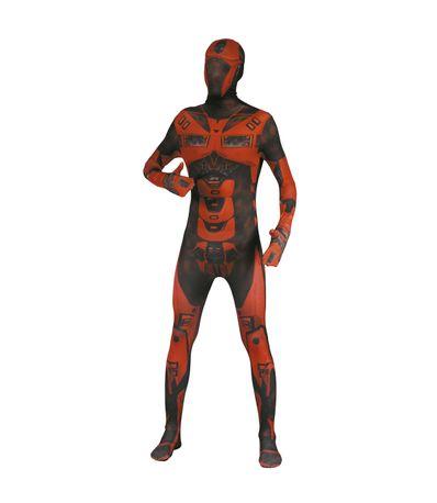 costume-Robot