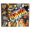 Juego-magia-100-trucos