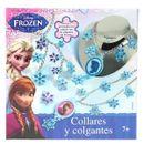 Frozen-Decora-Colares-e-Brincos