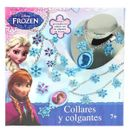 Decorez-Colliers-et-pendentifs-congeles