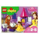 Lego-Duplo-Tea-Party-Bella