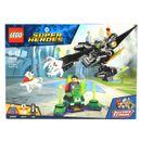 Lego-DC-Super-Heroes-Equipo-Superman-y-Krypto