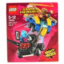 Lego-Marvel-Super-Herois-Star-Lord-VS-Nebula