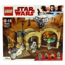 Lego-Star-Wars-Cantina-par-Mos-Eisley
