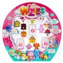 Wizies-Pack-16-Figuras-Serie-1
