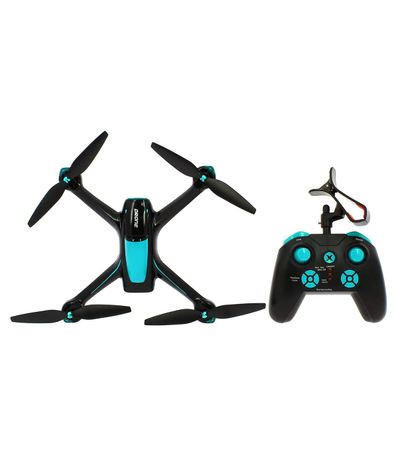 Drone-Sky-Pro-T-Smart