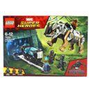 Lego-Marvel-Super-Heroes-jeu-contre-Rhino-avec-la-mine