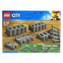 Lego-City-Vias