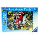 Spiderman-Puzzle-de-150-Piezas-XXL