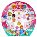 Wizies-Pack-16-Figuras-Serie-1