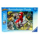 Spiderman-Puzzle-de-150-pieces-XXL