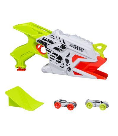 Nerf-Nitro-Aerofury-Hypershot