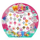 Wizies-Pack-24-Chiffres-Surprise-Serie-1