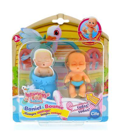 Bouncin--Babies-Recien-Nacido-Baniel-Dormilon