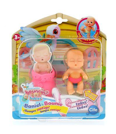 Bouncin--Babies-Recien-Nacida-Bounie-Dormilona