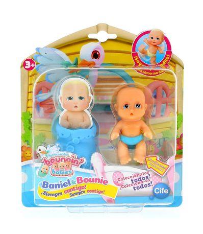 Bouncin--Babies-Recien-Nacido-Baniel-Perezoso