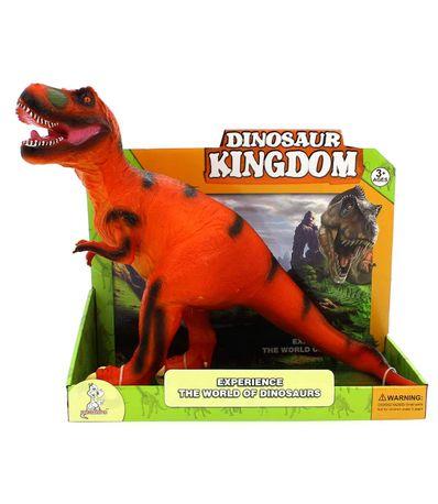 Dinossauro-de-borracha-com-sons