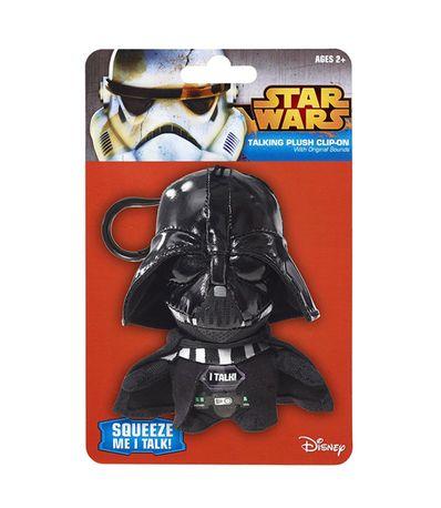 Star-Wars-Mini-Porte-Cles-Dark-Vador