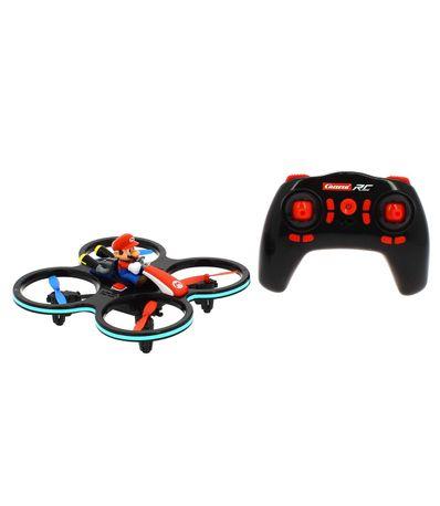 Drone-Mini--Mario-Copter-R-C