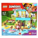 Lego-Juniors-Casa-del-Lago-de-Stephanie