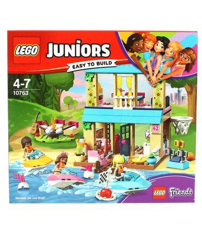 Lego-Juniors-Casa-do-Lago-da-Stephanie