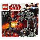 Lego-Star-Wars-AT-ST-de-premier-ordre