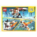 Lego-Creator-Dron-Exploration