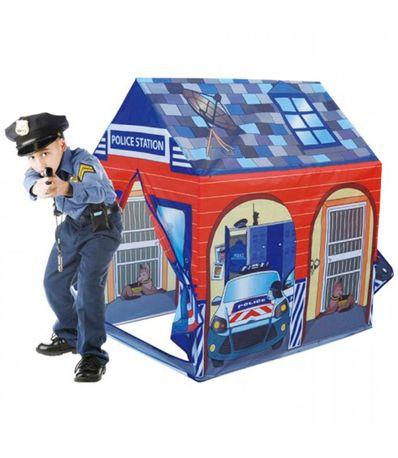 Loja-da-Esquadra-da-Policia