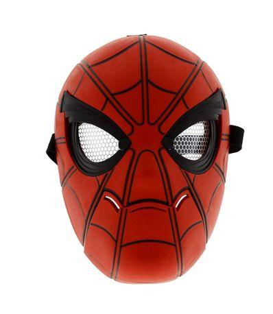 Masque-Spiderman-Expressif