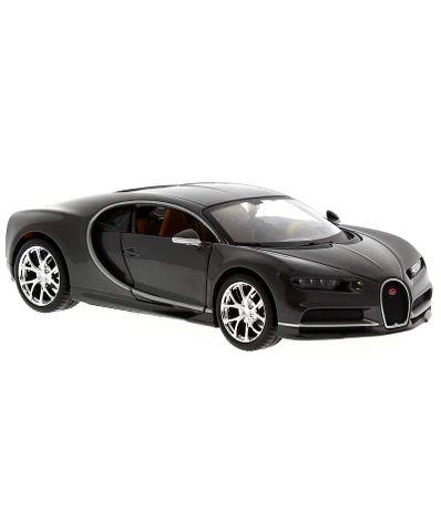 Voiture-Bugatti-Chiron-1-24
