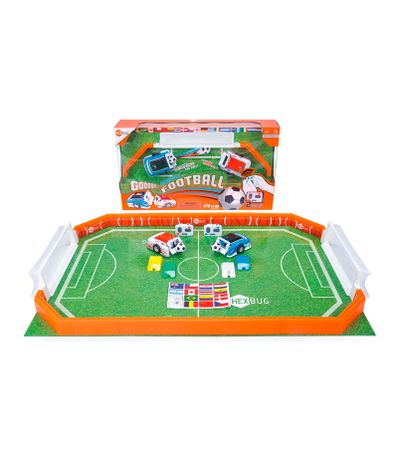 Ensemble-de-football-robotique-R---C