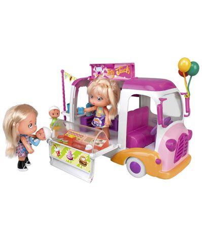 Barriguitas-Party-Truck