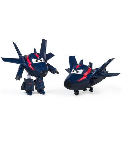 Super-Wings-Transforming-Agent-Chace