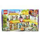 Lego-Friends-Centro-de-Mascotes-de-Heartlake-City