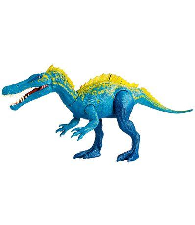 Jurassic-World-Dino-Attack-Suchomimus