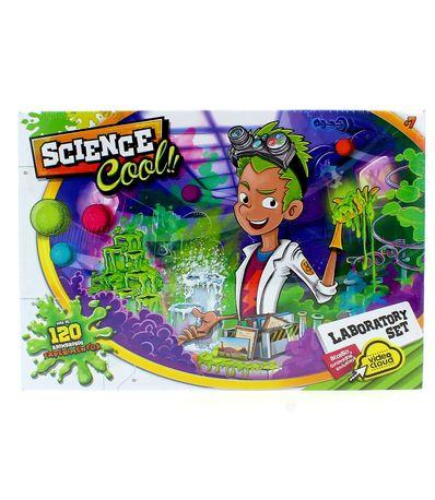 Set-de-Ciencia¿-Sabias-Que--Set-1
