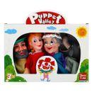 Marionnettes-du-Petit-Chaperon-Rouge