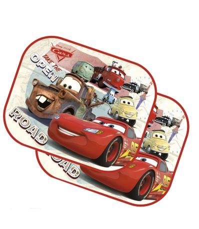 Cars-pare-soleil-pour-vitre-voiture-2-us