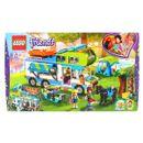 Lego-Friends-Autocaravana-de-Mia